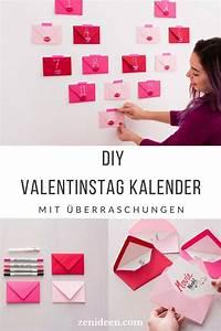 Valentinstag Geschenke Selber Machen : 230 romantische ideen top 14 geschenke zum valentinstag 2017 valentinstag zenideen ~ Eleganceandgraceweddings.com Haus und Dekorationen