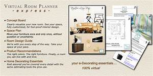 Recession creates holiday bargains with online interior for Interior design style profile
