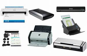 the 7 best receipt scanner 2017 colereviewcom With document scanners 2017