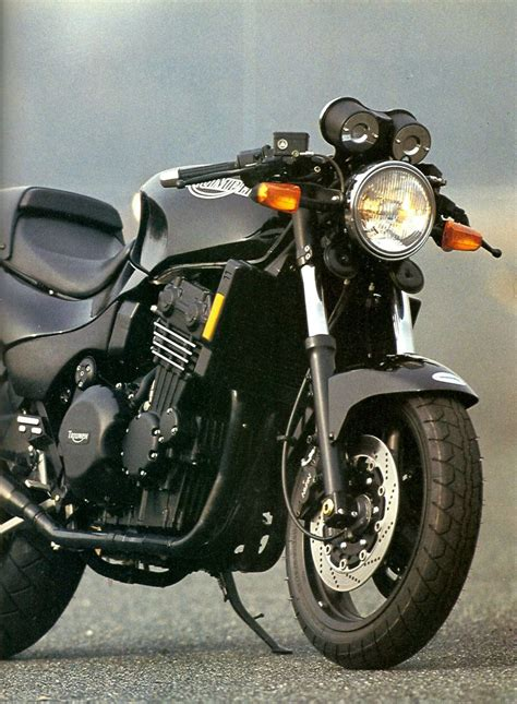 Triumph Speed Image by Image Result For Triumph 900 Speed Biker Stuff