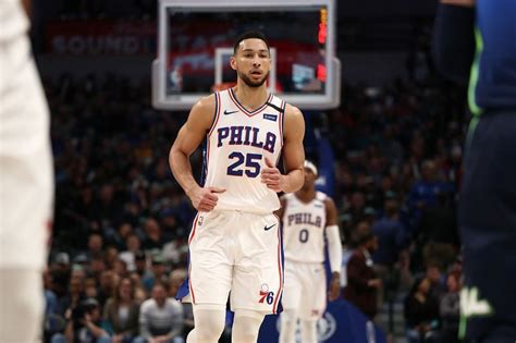 NBA Trade Rumors: The case for and against the ...