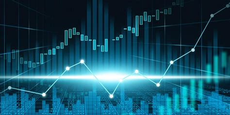 top trading the best forex trading strategies that work