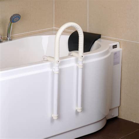 poignee de baignoire securite poignee de baignoire securite 28 images poignee de sortie de baignoire avec marche pied a