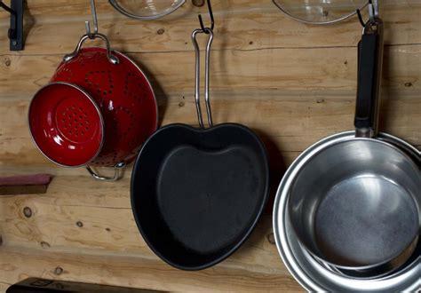 que cuisiner pour un repas en amoureux refuges pour amoureux lapresse ca