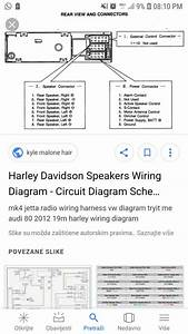 2003 Vw Radio Wiring Diagram Full Hd Version Wiring