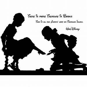 Disney Quotes Cute Friendship. QuotesGram