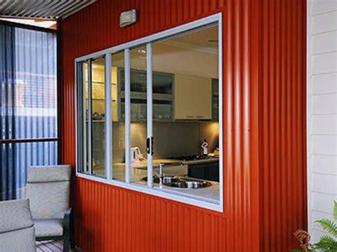 aluminium sliding windows window warehouse