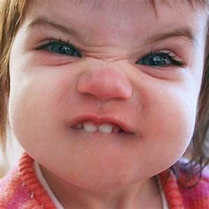 Baby face fun, funny baby faces, funny child faces, photo ...