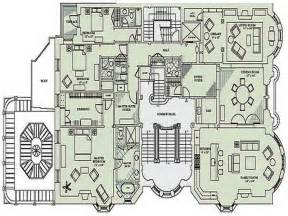 floor plans mansions flooring mansion floor plans mansion floor plans vintage house plans