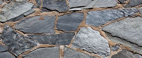 cost flagstone 2018 average flagstone delivery prices how much does flagstone delivery cost