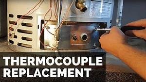 Bradford White Hot Water Heater Pilot Light Keeps Going