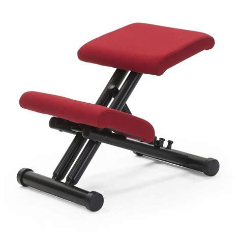 siege assis genoux ordinary siege assis genoux ikea 3 siège ergonomique