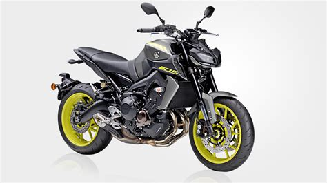 ferrari showroom yamaha mt 09 2018 price mileage reviews specification