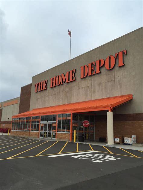 The Home Depot, Burnsville, Mn Cylex