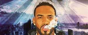 Watch: Joyner Lucas - I'm Not Racist ~ KillerBoomBox