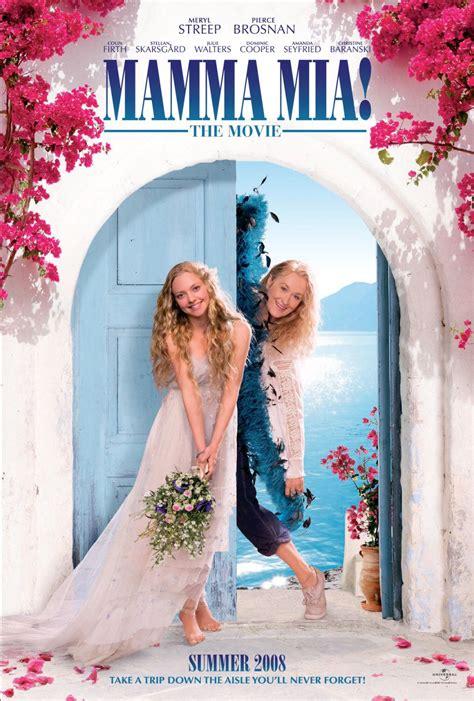 Books And Movies My 10 Favorite Girly Movies