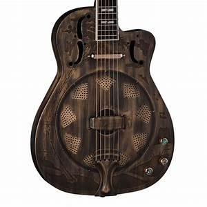 Acoustic Guitar Wiring Diagram