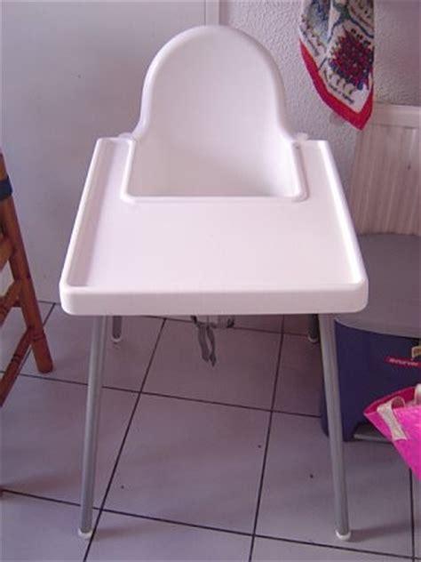 troc vente de coussin pour chaise haute ikea pu 233 riculture