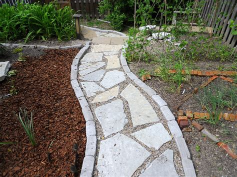 Gravel Patio Designs Lovely Exterior Design Awesome Stone