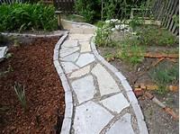 lovely gravel garden design Gravel Patio Designs Lovely Exterior Design Awesome Stone ...