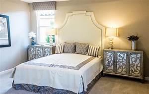 Get, A, Better, Night, U0026, 39, S, Sleep, With, A, Better, Bedroom, Setup