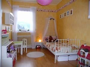 Wandregal Kinderzimmer Ikea : kinderzimmer 39 kinderzimmer 39 neues ikea zu hause nachher ~ Michelbontemps.com Haus und Dekorationen