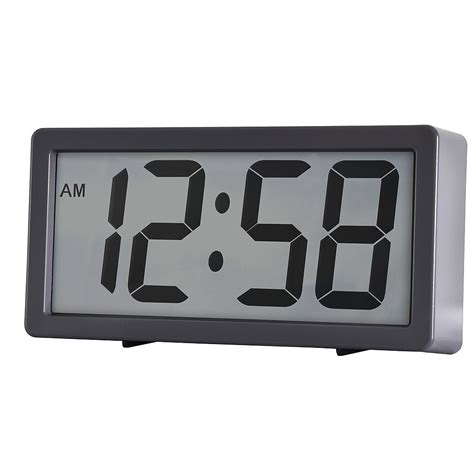 This font was posted on 10 may 2015 and is called alarm clock font. Alarm Clock Font - Digital Font Alarm Clock Letters And Numbers Vector Image - If you want seach ...