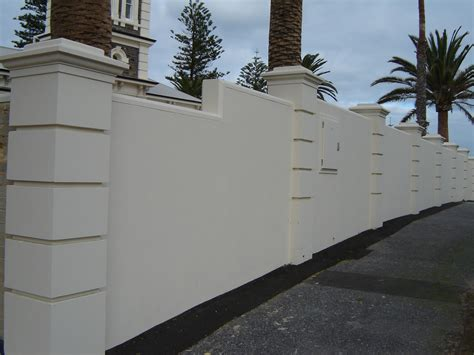 modern brick fence designs brick wall fence design ideas google search house decorations pinterest fences bricks