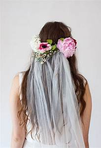 17 Best images about I DO|Wedding Veils on Pinterest ...