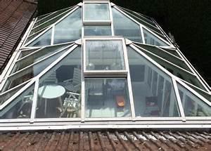 Wintergarten Glas Reinigen : glasreinigung photovoltaik und mehr 67722 winnweiler regenerative energien steffen bank ~ Whattoseeinmadrid.com Haus und Dekorationen