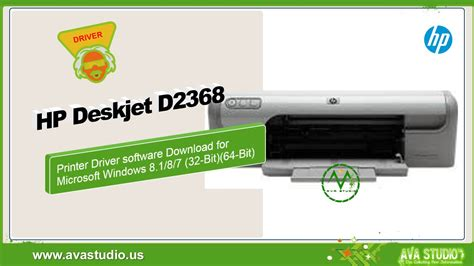 In this website, you can download some drivers for hp printers and you also get description: Hp Deskjet 3835 Driver Download / HP Deskjet 1011 Printer Driver (Direct Download) | Printer ...