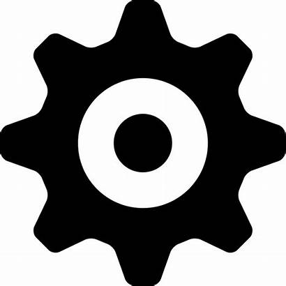 Icon System Svg Onlinewebfonts
