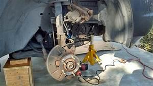 Diy Alternator Rebuild