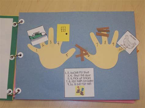 preschool wonders nursery rhyme time 284 | nursery rhymes 20