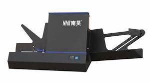 Optical Mark Reader Scanner (OMRS43FSA) - China Omr ...