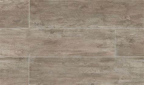 river wood    floor wall tile  taupe porcelain