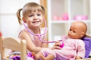Spielzeug Für Mädchen : spielzeuge f r kinder top 100 p dagogisch wertvolles ~ A.2002-acura-tl-radio.info Haus und Dekorationen