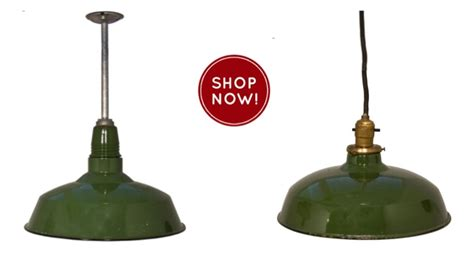 rlm vintage barn lighting fixtures from barn light
