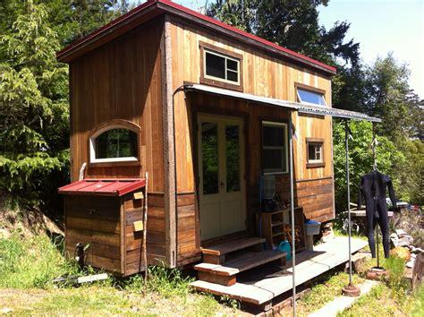 Tiny Häuser Schlüsselfertig by Colins Tiny House Naj Haus