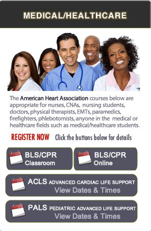 san francisco cpr classes bls renewal classes