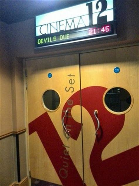 amc phone number amc cinema manchester top tips before you go