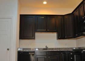 granite countertops archives oakcrest properties