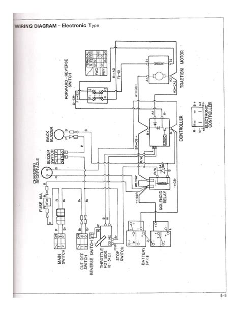 diagrams wiring dunn battery wiring diagram