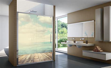 dusche unter dachschräge dusche unter dachschr 228 ge nieschen dusche unter dachschr ge l neduschen pramos glaselemente