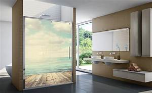 Kann Man Fliesen überstreichen : jetzt wird es bunt unter der dusche ~ Markanthonyermac.com Haus und Dekorationen