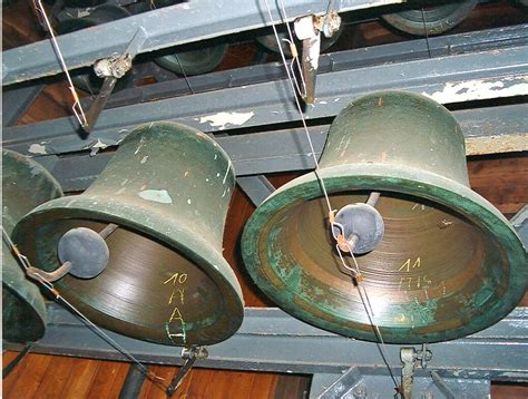 Wohnung Mit Garten Region Hannover by 50 Jahre Gro 223 Glockenspiel In Hannover Carillon