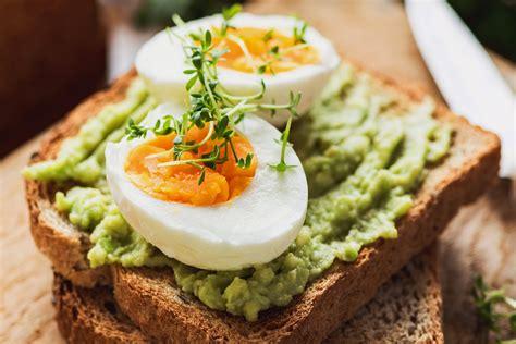 diabetic breakfast   prepare   breakfast