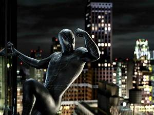 Spider man 3 wallpapers, spider man wallpaper | Amazing ...