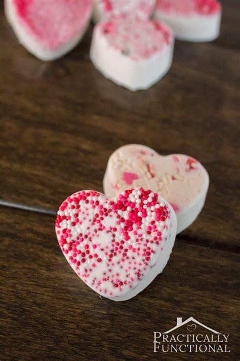 valentines day candy bark recipe