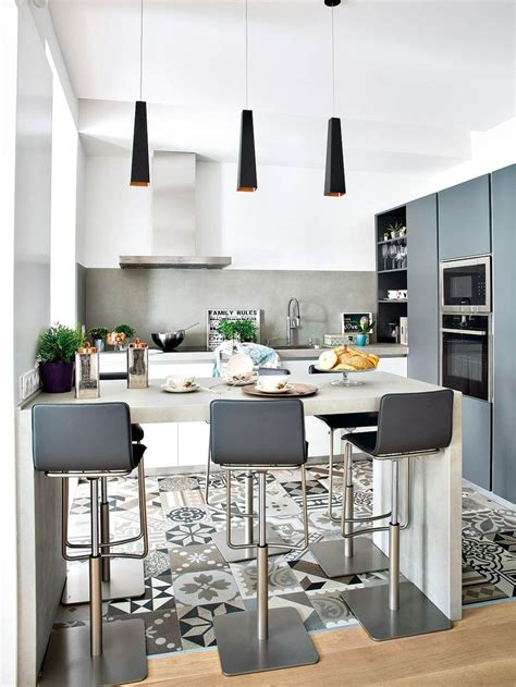 Decoration Bar Maison by Best 25 Kitchen Bars Ideas Only On Breakfast